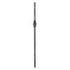 sidirometal-kolwna-21101