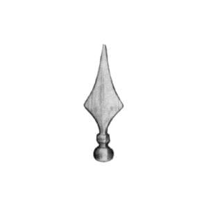 sidirometal-diakosmitika-1568