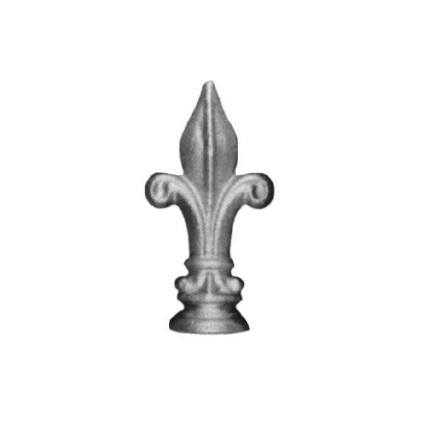 sidirometal-diakosmitika-1583