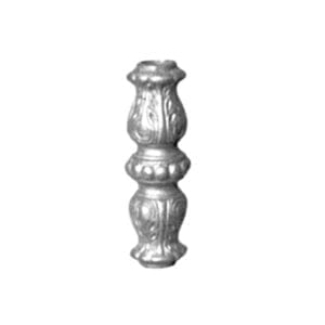 sidirometal-diakosmitika-32803