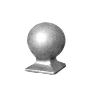 sidirometal-diakosmitika-545