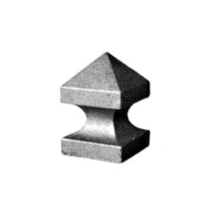 sidirometal-diakosmitika-556