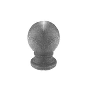 sidirometal-diakosmitika-639