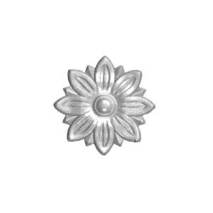 sidirometal-diakosmitika-645