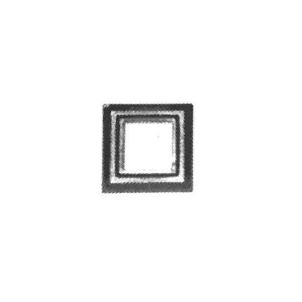 sidirometal-diakosmitika-934