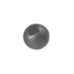sidirometal-diakosmitika-950