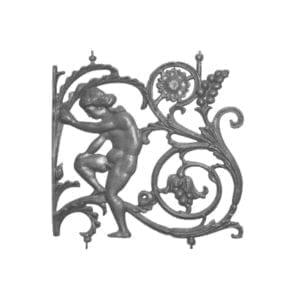 sidirometal-diakosmitika-957