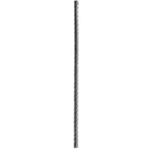 sidirometal-diakosmitiki-kolwna-265D