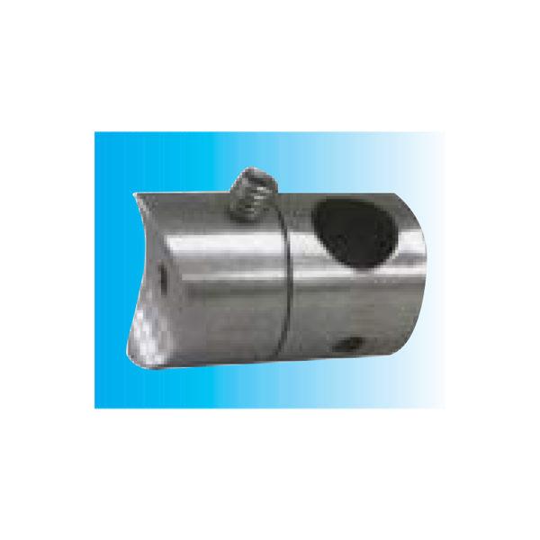 sidirometal-inox-2014A