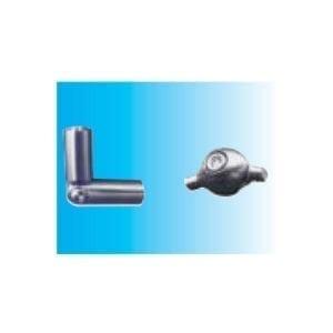 sidirometal-inox-2021A