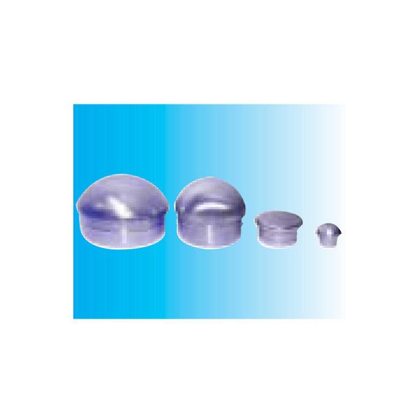 sidirometal-inox-2023A