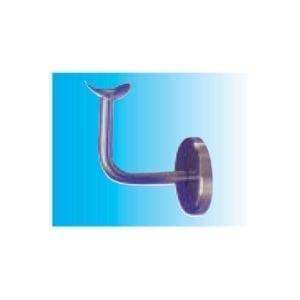 sidirometal-inox-2026A