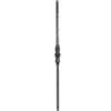 sidirometal-kolwnaki-25401