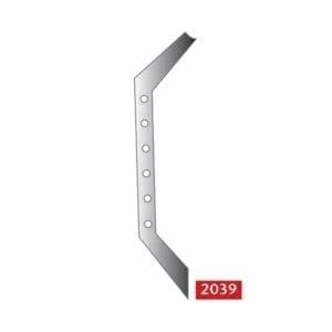 sidirometal-lames-stiriksis-2039