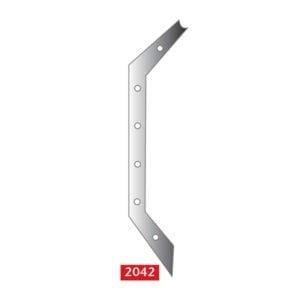 sidirometal-lames-stiriksis-2042