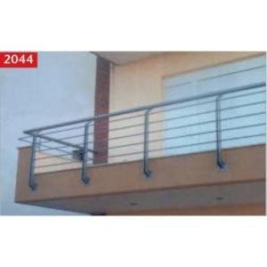 sidirometal-lames-stiriksis-2044
