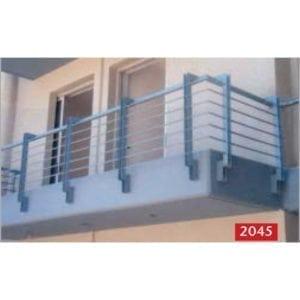 sidirometal-lames-stiriksis-2045