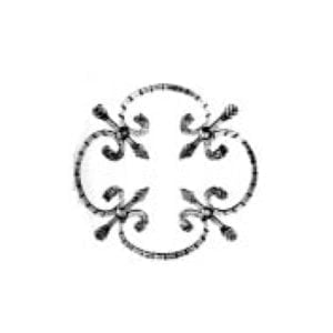sidirometal-masif-sidero-127