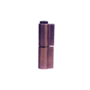 products-sidirometal-sel-110