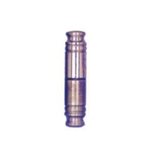 sidirometal-mentesedes-9015