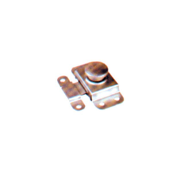 sidirometal-mentesedes-9066