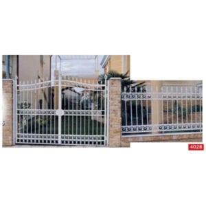 sidirometal-portes-4028