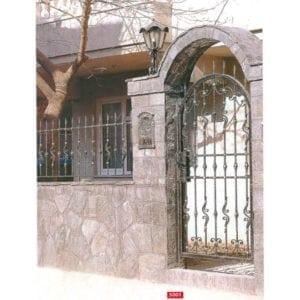 sidirometal-portes-5001