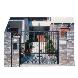 sidirometal-portes-5020