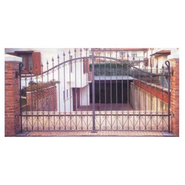 sidirometal-portes-5023