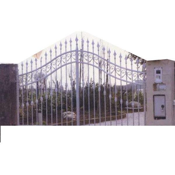 sidirometal-portes-5025