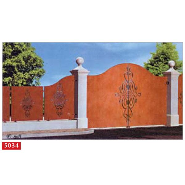 sidirometal-portes-5034