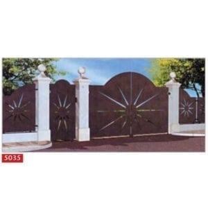 sidirometal-portes-5035