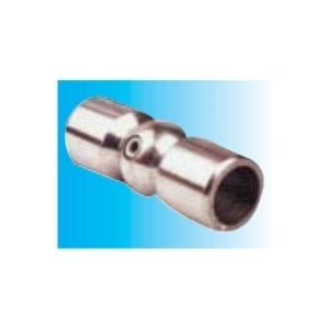 sidirometal-sel-38-2021a