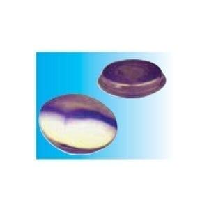 sidirometal-sel-38-2023a