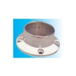 sidirometal-sel-38-2024a