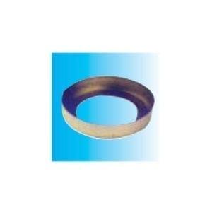 sidirometal-sel-38-2026a