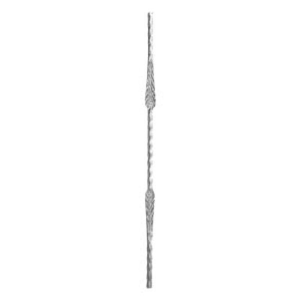 sidirometal-sfurilata-203