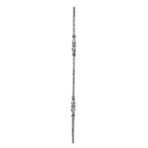 sidirometal-sfurilata-211