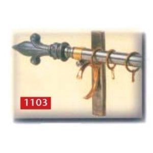 sidirometal-xeiropoiites-kataskeues-1103