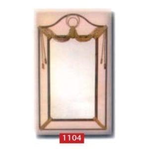 sidirometal-xeiropoiites-kataskeues-1104