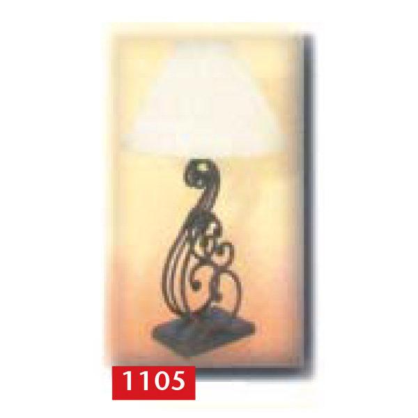sidirometal-xeiropoiites-kataskeues-1105
