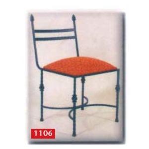 sidirometal-xeiropoiites-kataskeues-1106