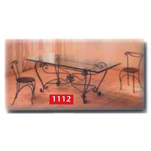 sidirometal-xeiropoiites-kataskeues-1112