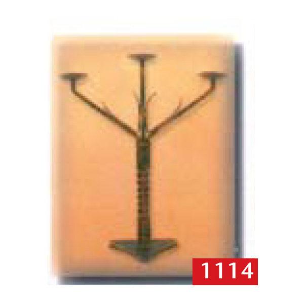 sidirometal-xeiropoiites-kataskeues-1114